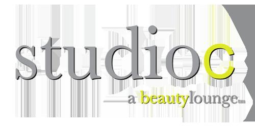 studio c logo