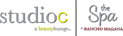Studio C | A Beauty Lounge