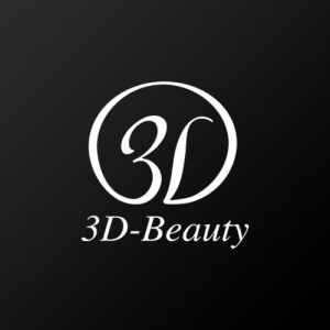 studio c 3d beauty lashes salon