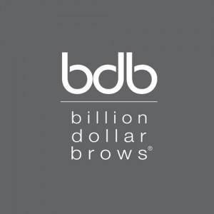 studio c billion dollar brows salon