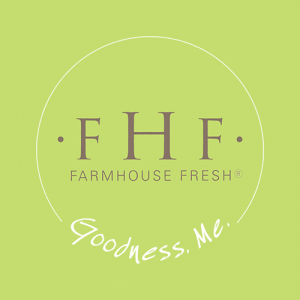 studio c farmhouse fresh salon