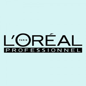 studio c loreal professionnel hair salon