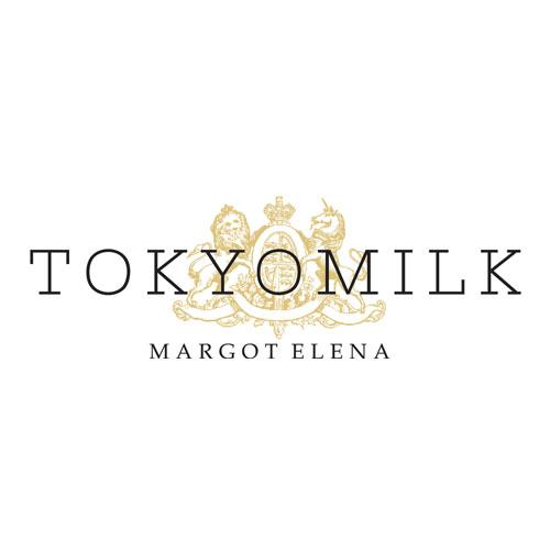 studio c tokyo milk skin care salon