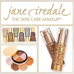 Jane-Iredale-Skincare-Makeup