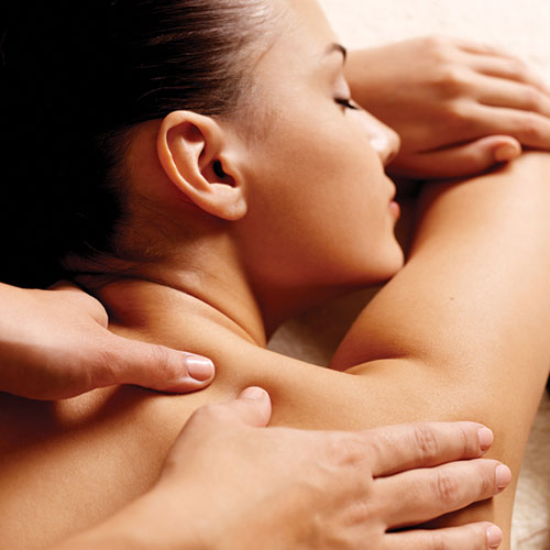 massage spa services cave creek